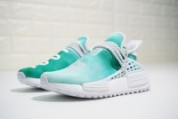 "Pharrell Williams x adidas Originals NMD Hu HOLI ""China Exclusive"" F99760"
