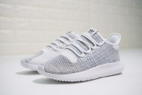 Adidas Tubular Shadow Knit BB8941