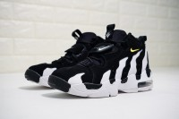 Nike Air Max 96 DT  High 316408-003