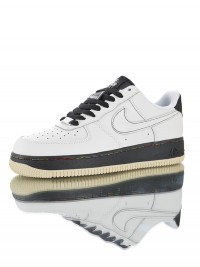 Nike Air Force 1 Low ´07 LV8 ID AO21232-216