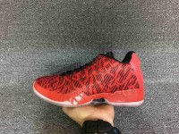 Nike Air Jordan 29 Low Jimmy Butler PE 855514-605
