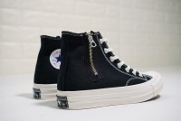 Converse Addict Chuck Taylor All Star Zip-Hi 1CJ589