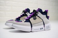 "LI-NING WAY OF WADE ESSENCE II ACE ""NYFW"" AGWNO24-3"