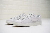 Lance Mountain x Nike SB Blazer Low Canvas AH3370-002