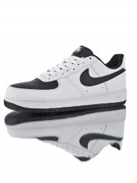 Nike Air Force 1 Low ´07 LV8 ID 816621-101
