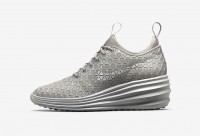 Nike Lunar Elite Sky Hi City Pack Milan