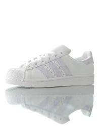 Adidas Superstar CG6612
