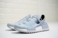 Pharrell Williams x adidas Originals NMD Human Race Trail AC7358