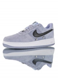 "Nike Air Force 1 Low ""Have A Nike Day"" BQ8273-400"