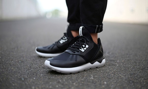 7a05de8f2c94 Купить Y3 Adidas Originals Tubular Runner