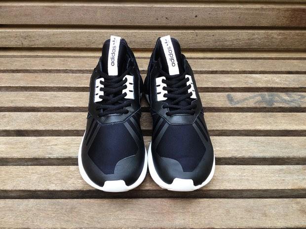 Adidas Tubular Runner B41272