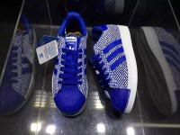 Adidas Originals SUPERSTAR Snake
