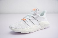 Adidas Originals Prophere CQ2542