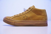 Converse One Star Mid 157711C