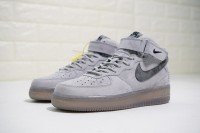 Reigning Champ x Nike Air Force 1 Mid '07 807618-208