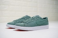 Nike SB Blazer Zoom Low Canvas Deconstructed AH3370-200