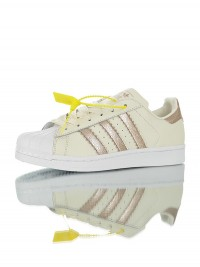 Adidas Superstar W CG64