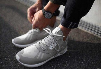 Y3 Adidas Originals Tubular Runner B41275