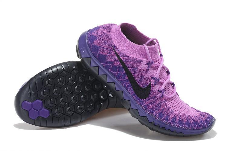 30d7f605 Купить Nike Free 3.0 Flyknit найк фри флайкнайт Nike Free Flyknit ...