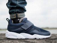 Stampd x Puma Blaze Of Glory Strapped Pack 359813-01