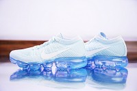 Nike Air VaporMax ''Glacier Blue'' 849558-404