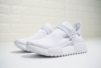 BBC x Pharrell Williams x adidas Originals NMD Hu Trail NERD AC7031