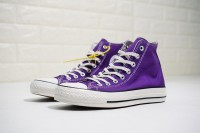 "Converse Chuck Taylor 1970 Japan HI ""PURPLE"" 32065048"