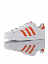 Adidas Superstar G27807