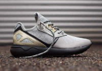 Y3 Adidas Originals Tubular Runner B35640