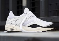 Puma X STAMP BLAZE OF GLORY 358150 04