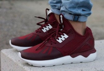 Y3 Adidas Originals Tubular Runner B41274