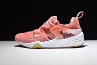 Puma Blaze Of Glory x Careaux x Graphic 361525 01