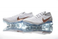 "Nike Air VaporMax ""Explorer Light""  849557-104"