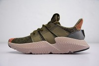 Adidas Originals Prophere CQ2127