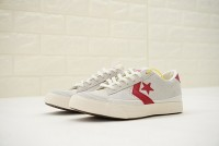 Converse CX-250 SU OX CHEVRON STAR 1CK777