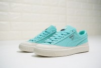 Diamond Supply Co. x Puma Clyde 365651-01