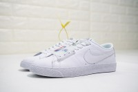 NBA x Nike SB Zoom Blazer Low AR1576-114