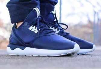 Y3 Adidas Originals Tubular Runner B41273