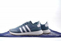 Аdidas Originals Flashback breathable S78625