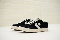Converse CX-250 SU OX CHEVRON STAR 1CK776