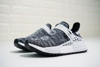 BBC x Pharrell Williams x adidas Originals NMD Hu Trail NERD AC7359