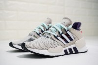 Adidas Originals EQT SUPPORT 91/18 CORE CM8409