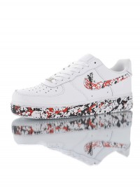 Nike Air Force 1 Low ´07 LV8 ID 315115-113