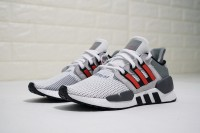 Adidas Originals EQT SUPPORT 91/18 B37521