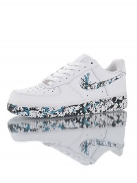 Nike Air Force 1 Low ´07 LV8 ID 315115-111