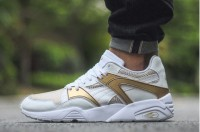 Puma Blaze of Glory GOLD 362022-02