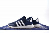 Аdidas Originals Flashback breathable S78622