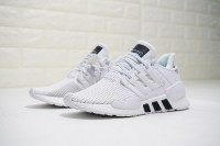 Adidas Originals EQT SUPPORT 91/18 BD7792