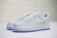 Nike Air Force 1 07 Premium 616725-105