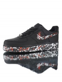 Nike Air Force 1 Low ´07 LV8 ID 315115-114